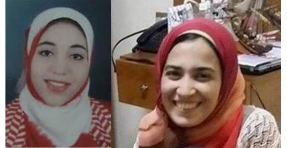 Egypt: A Presidential Pardon Frees some WHRDs, while Others are Still Detained or Not Included