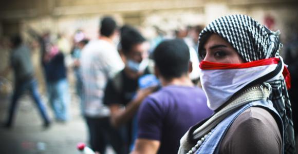 22 نوفمبر 2011 - تصوير: مصعب الشامي