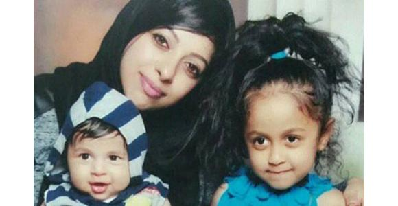 26 Organizations Condemn the Imprisonment of Zainab AlKhawaja and her 16 Month Old Baby
